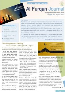 Ramadhan Newsletter Final-page-001