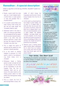 Ramadhan Newsletter Final-page-002