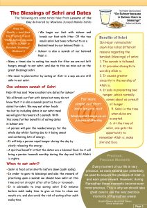 Ramadhan Newsletter Final-page-003