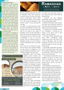 Ramadhan Newsletter Final-page-004