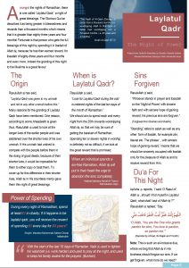 Ramadhan Newsletter Final-page-005