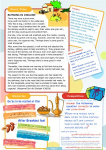 Ramadhan Newsletter Final-page-007