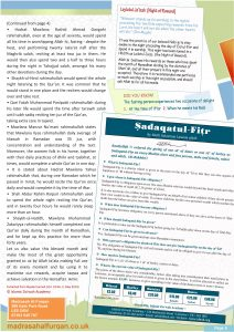 Ramadhan Newsletter Final-page-008